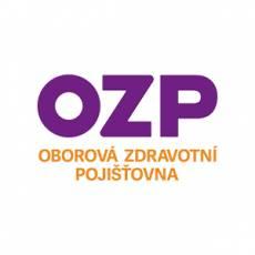 logo_ozp_01
