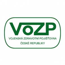 logo_vozp_01