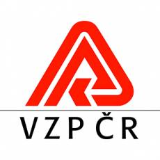 logo_vzp_01