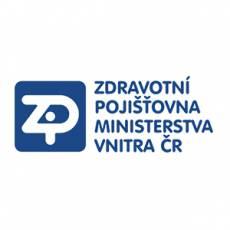 logo_zpmv_01